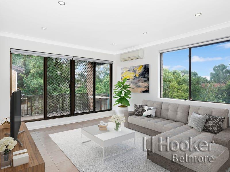 6/33 Sir Joseph Banks Street, Bankstown, NSW 2200