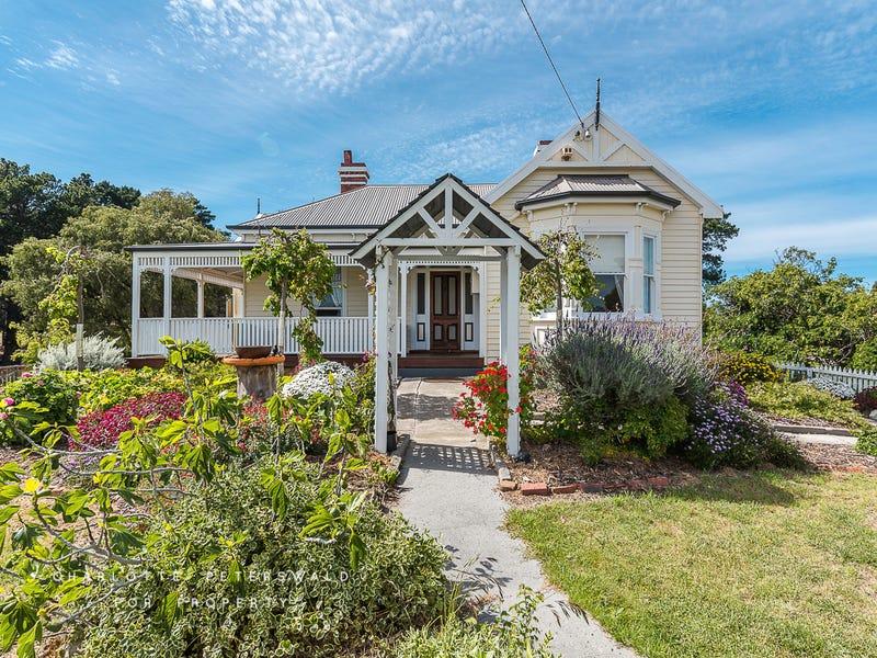 105 Musks Road, Sandford, Tas 7020