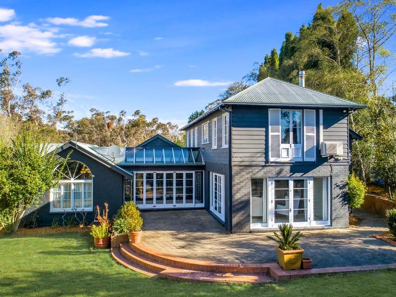 14 Miller Street, Wentworth Falls, NSW 2782