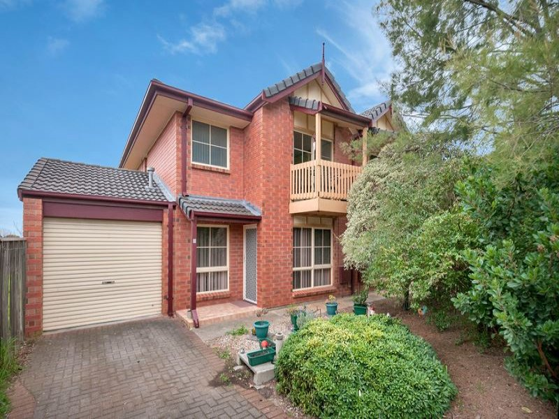 3/11 Hammond Court, Golden Grove, SA 5125