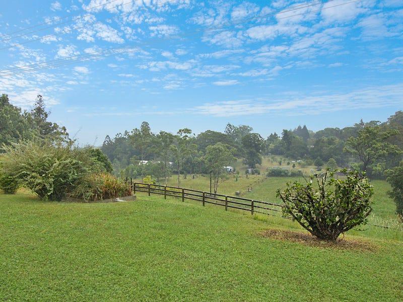 1280 Urliup Road, Urliup, NSW 2484