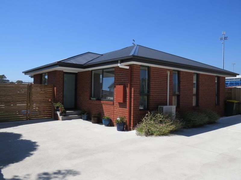 15a Anfield, Glenorchy, Tas 7010