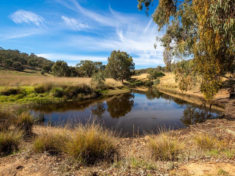 20 Stoneleigh Lane, Splitters Creek, NSW 2640