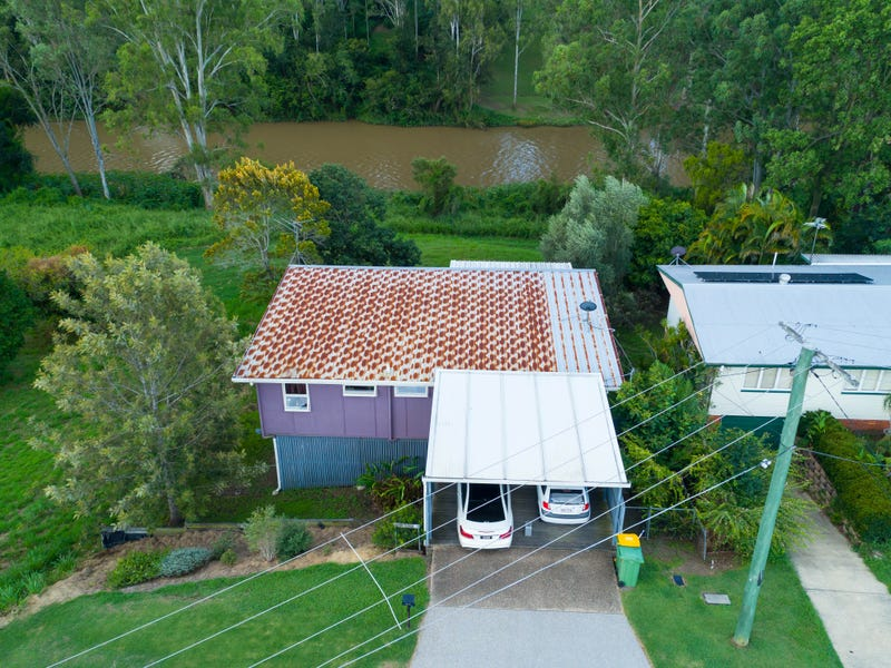 30 Bremer Parade, Basin Pocket, Qld 4305