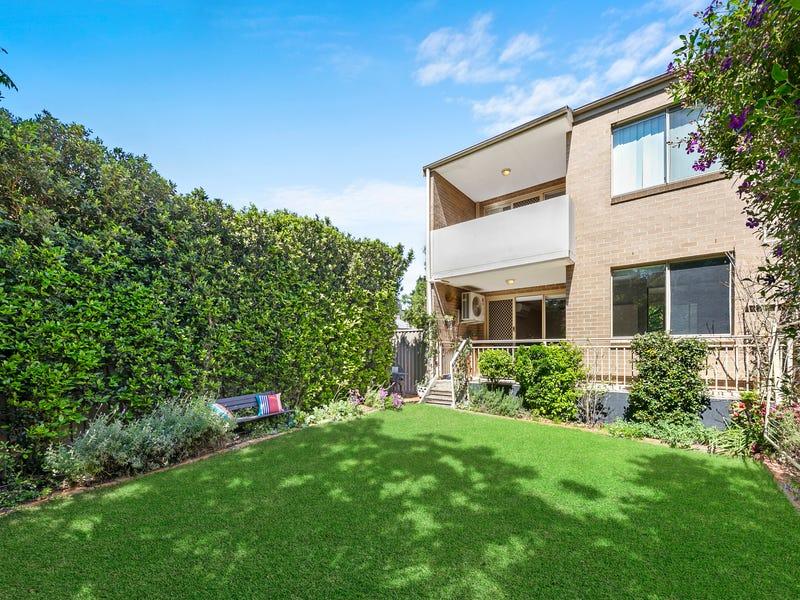 10/85-87 Mountford Avenue, Guildford, NSW 2161