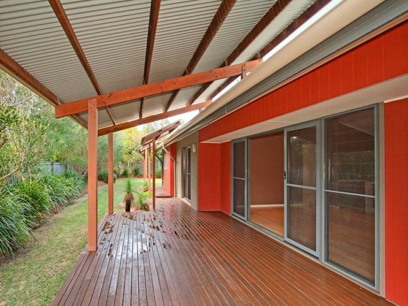 395 Casuarina Way, Casuarina, NSW 2487