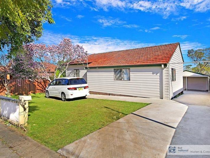 251 Cumberland Road, Auburn, NSW 2144
