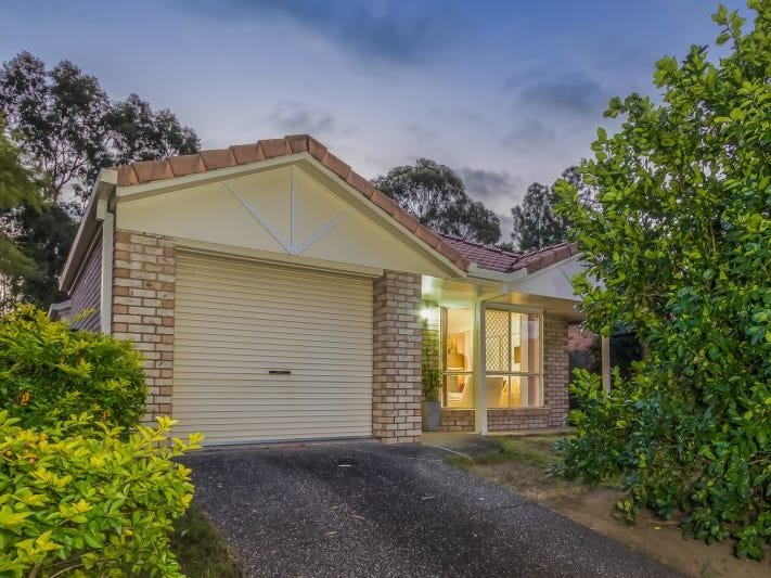 4 McKenzie Place, Forest Lake, Qld 4078
