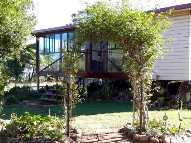Address available on request, Stalworth, Qld 4613