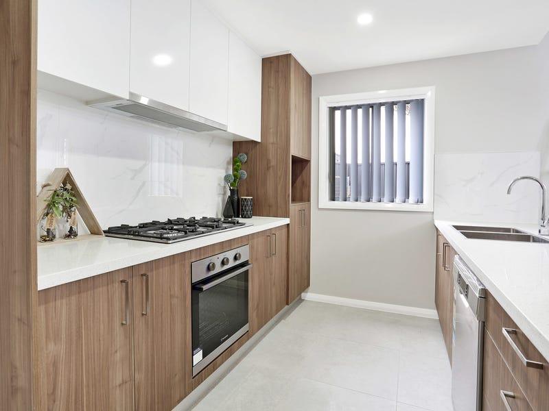 124 Cranbourne St, Riverstone, NSW 2765