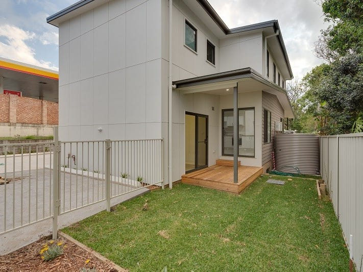 2/29 Brooks Street, Wallsend, NSW 2287