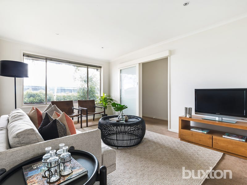 8/23-25 Charles Street, Bentleigh East, Vic 3165