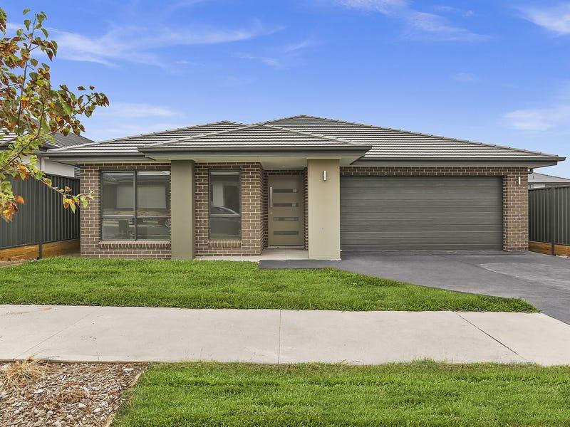 Lot 5634/52 Patridge Street, Marsden Park, NSW 2765