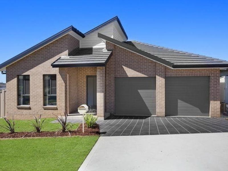 4 Floribunda Avenue, Mount Annan, NSW 2567