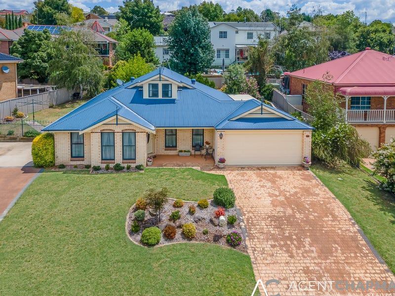 35 Cedar Drive, Llanarth, NSW 2795