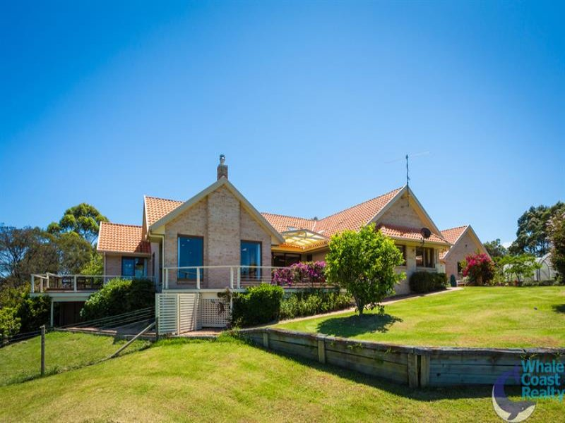 343 Old Highway, Narooma, NSW 2546