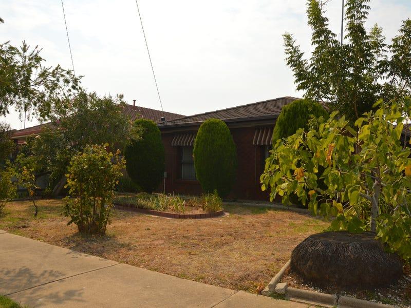 33 Paterson Road, Shepparton, Vic 3630