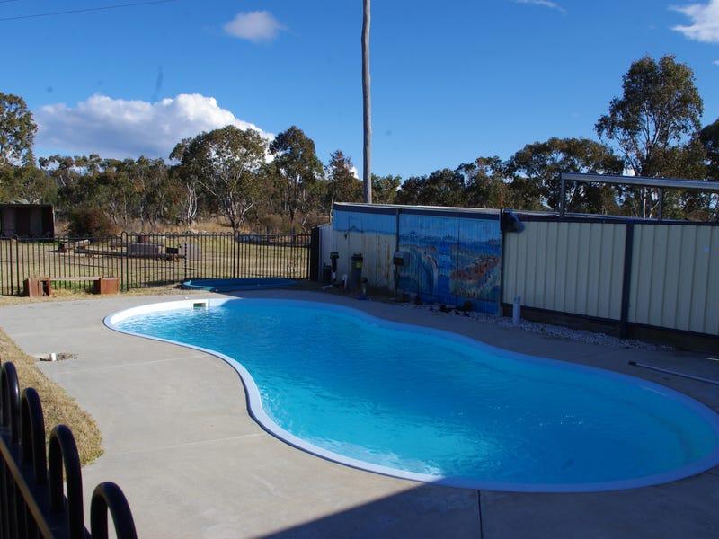 23 Opal Street, Tingha, NSW 2369