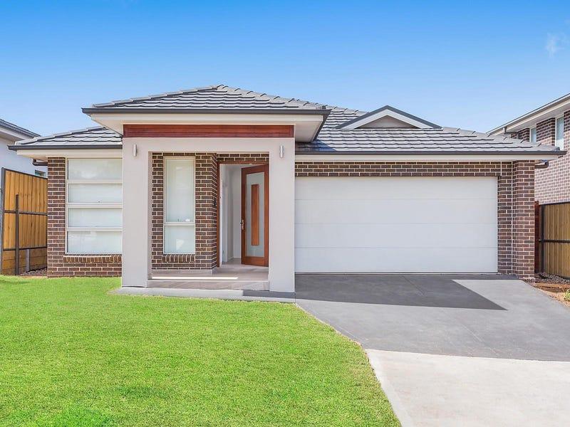 8 Neill Street, Schofields, NSW 2762
