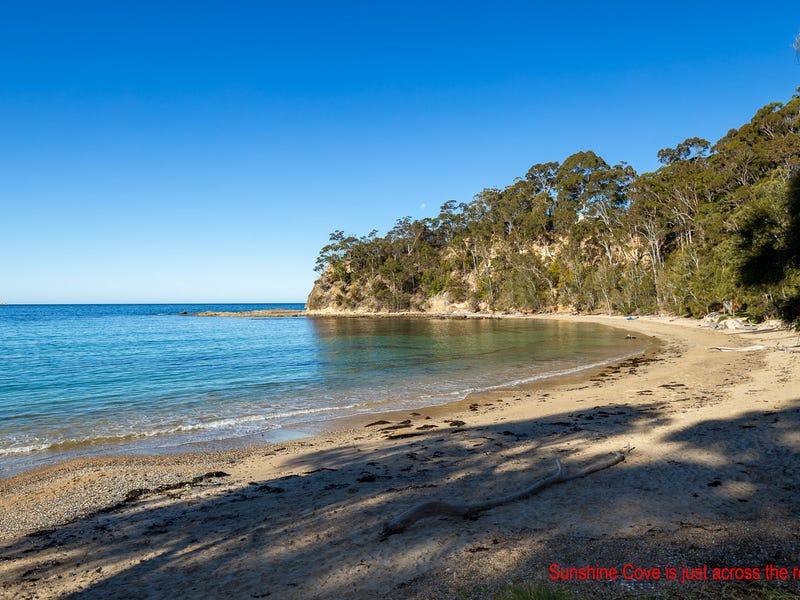 1/440-442 Beach Road, Sunshine Bay, NSW 2536