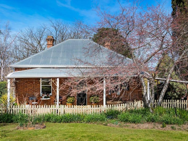 31 Oxley Street, Berrima, NSW 2577