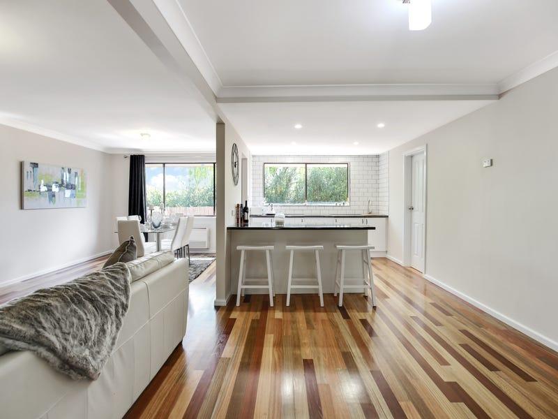 5/155 SAMPSON STREET, Orange, NSW 2800