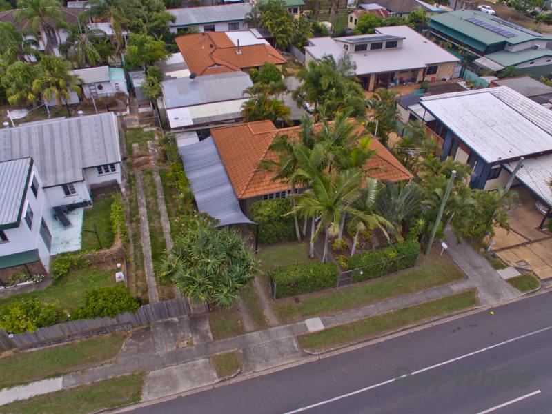 375 Robinson Road West, Geebung, Qld 4034