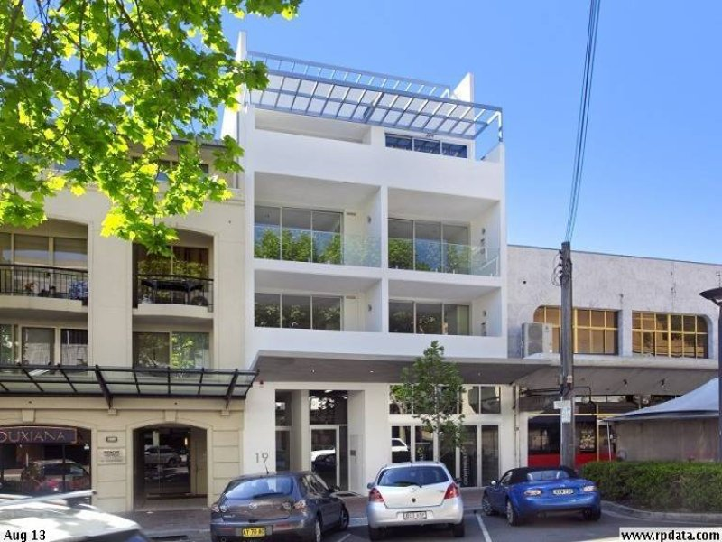 Cammeray Cafes Restaurants