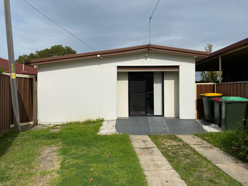 12A Isa Place, Cartwright, NSW 2168