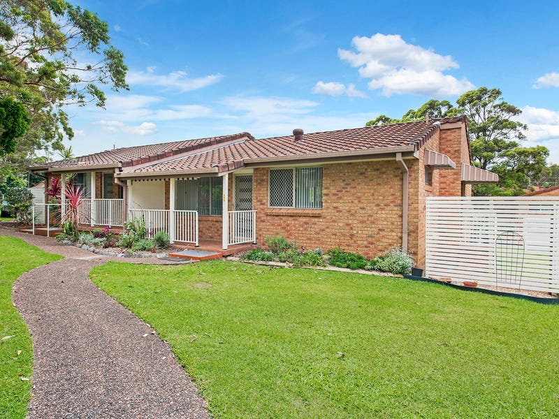 111 126 Hindman Street, Port Macquarie, NSW 2444