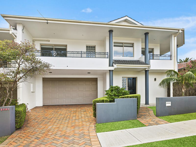 128A Woolooware Road, Burraneer, NSW 2230