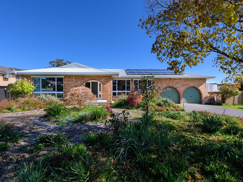 250 Church Street, Mudgee, NSW 2850