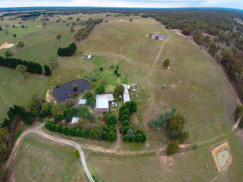 113 Karalee Lane, Bungonia, NSW 2580