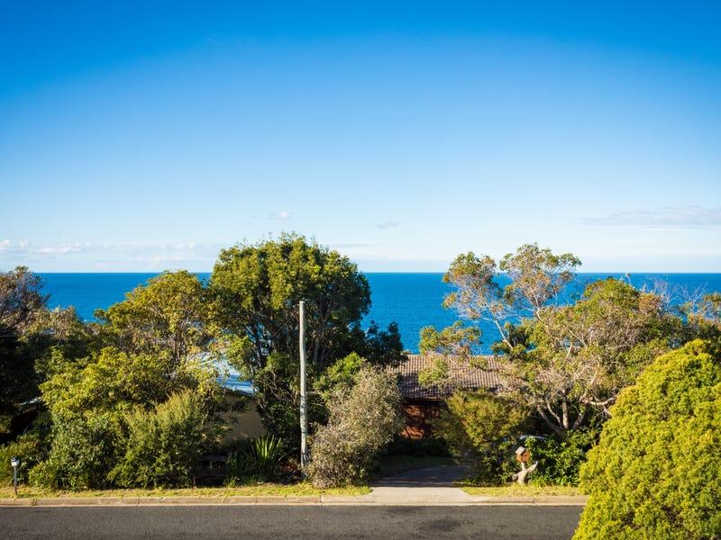 6 Illoura Street, Tathra, NSW 2550