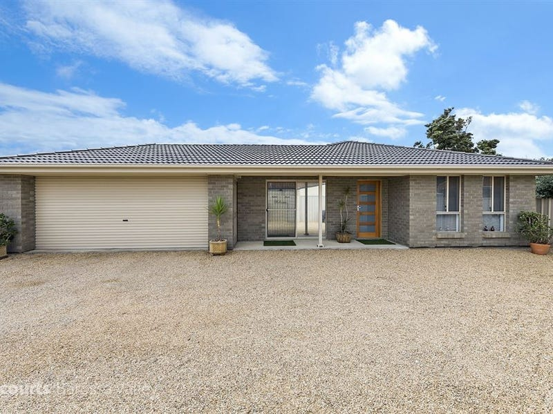 8A Cambridge Street, Brahma Lodge, SA 5109