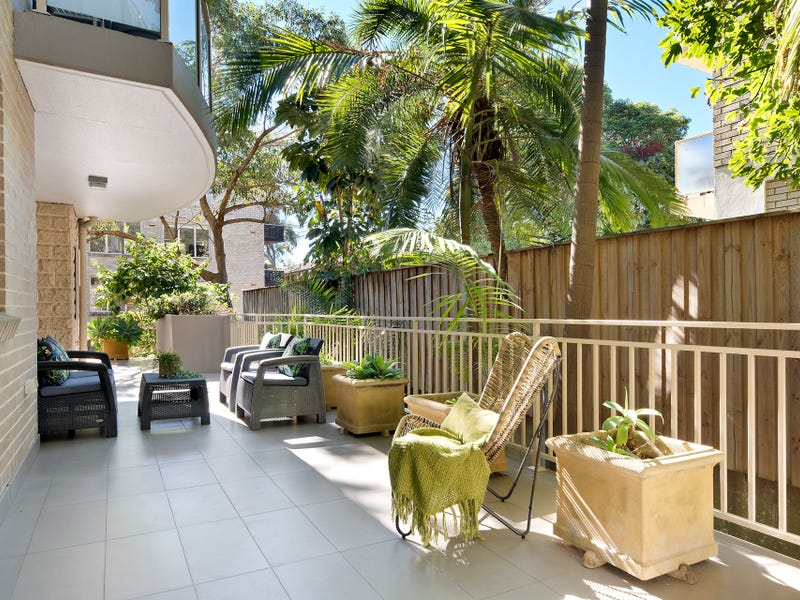 3/114 Pacific Parade, Dee Why, NSW 2099