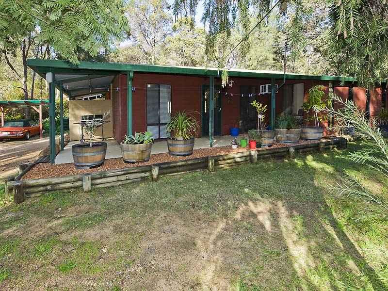 4550 Great Eastern Hwy, Mahogany Creek, WA 6072