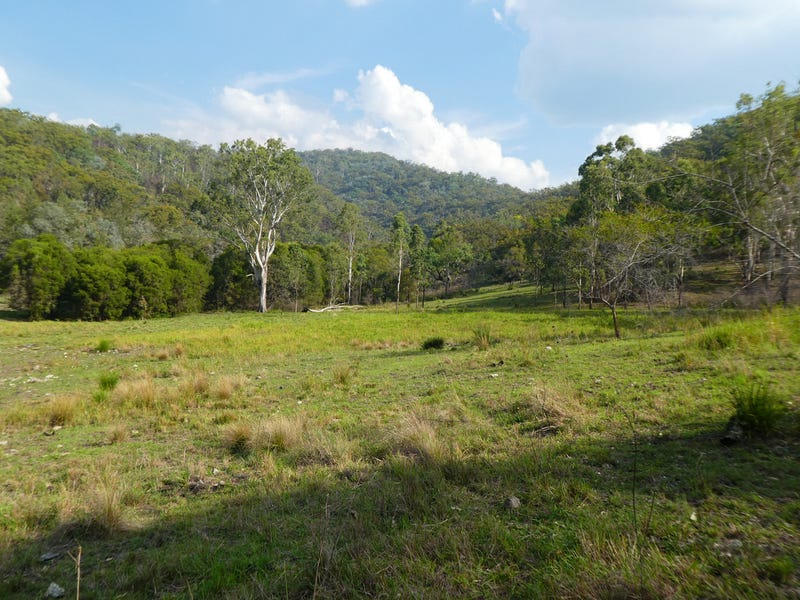 69, Peckhams Road, Ewingar, NSW 2469