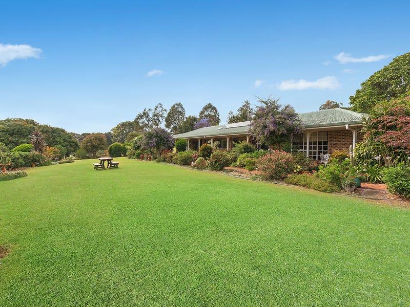17 Koellner Road, Cumbalum, NSW 2478