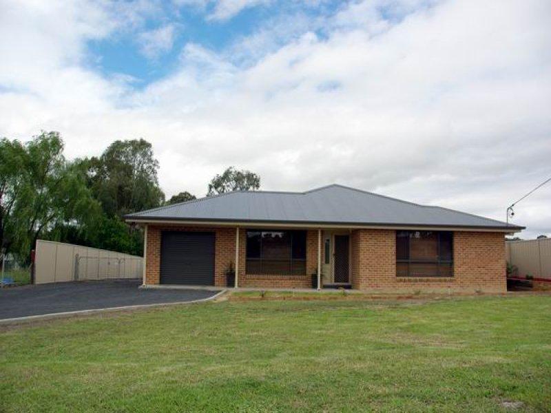 14 Copeland Street, Stuart Town, NSW 2820