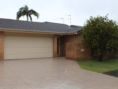 2/34-36 Short Street, Forster, NSW 2428