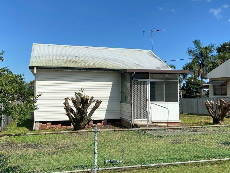 40 Ruskin Street, Beresfield, NSW 2322