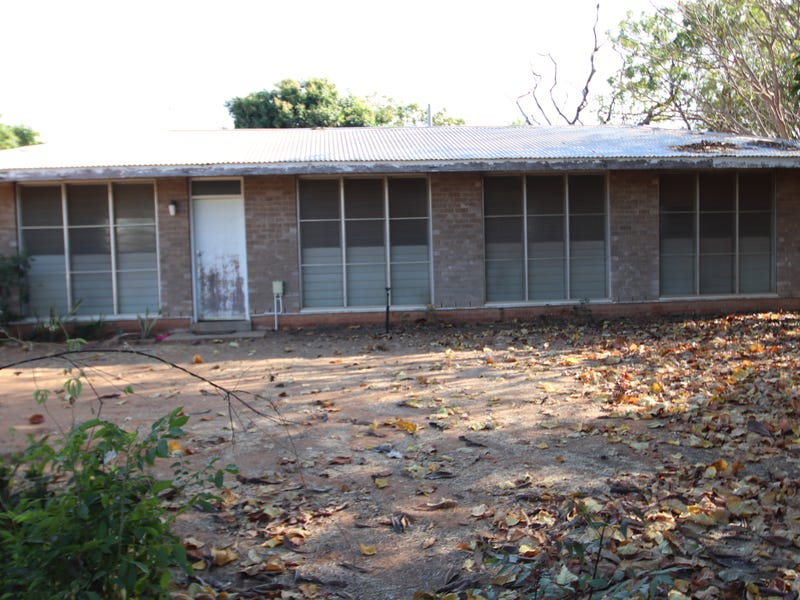 12 Campbell Terrace, Katherine, NT 0850