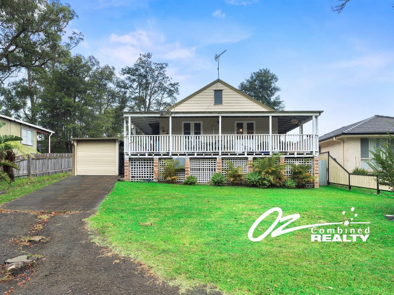 30  The Wool Road, Basin View, NSW 2540