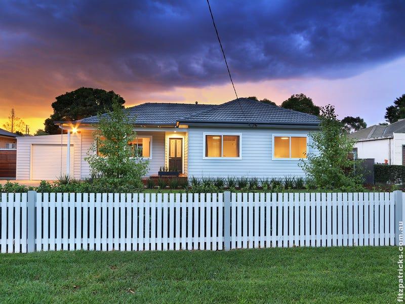 508 Kooringal Road, Kooringal, NSW 2650