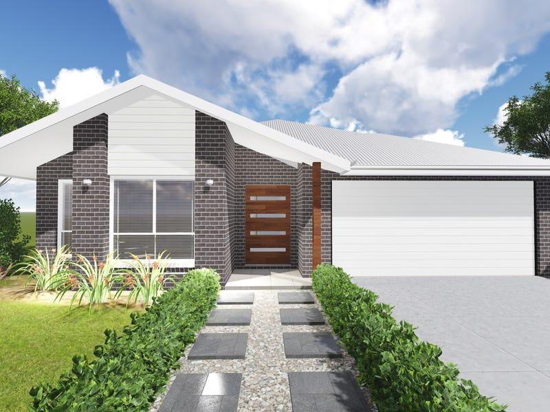 Lot 323 (2) Bankbook Drive, Wongawilli, NSW 2530