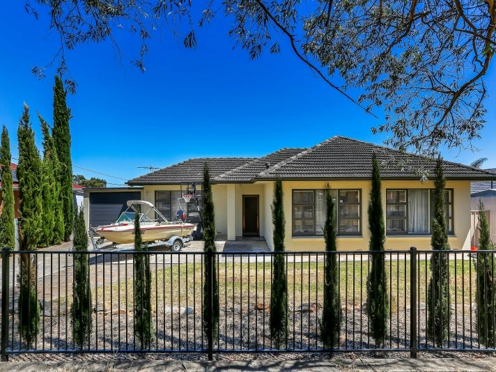 16 Strawson Road, Northfield, SA 5085