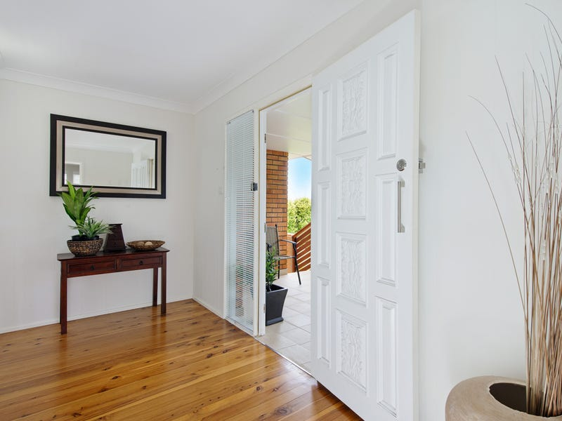 52 Clifton Dr, Port Macquarie, NSW 2444