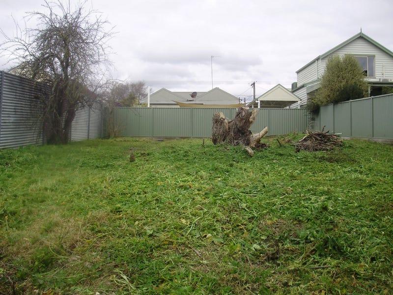 308 Finch Street, Ballarat East, Vic 3350