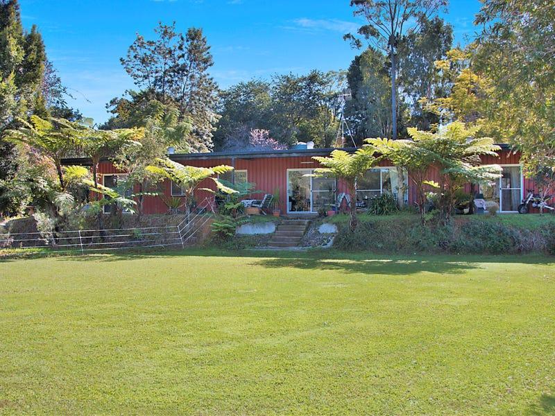 20 Astron Road, Zara, NSW 2484